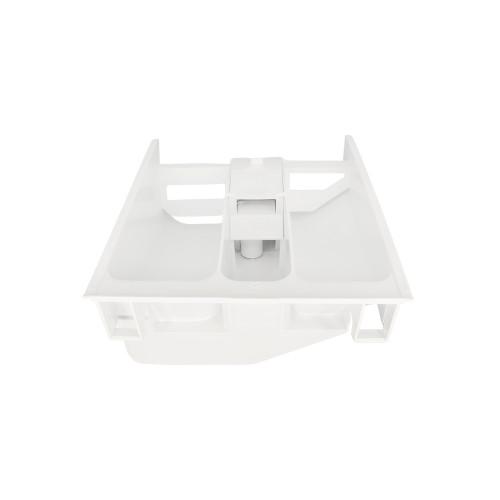 Бункер (дозатор) для стиральной машинки Bosch, Siemens 673914