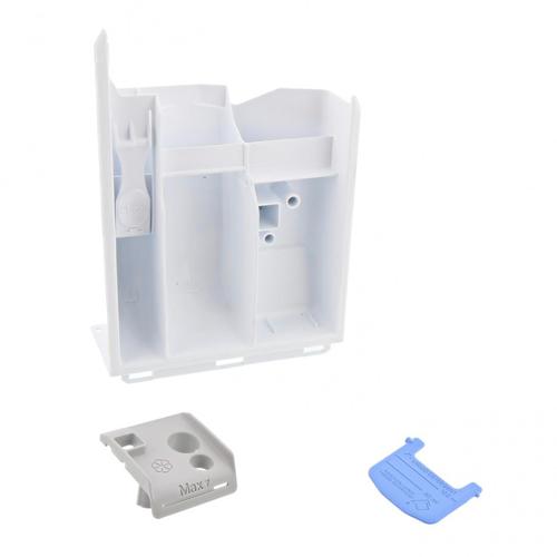 Бункер (дозатор) для стиральной машинки Gorenje 559919