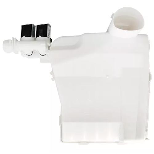 Бункер (дозатор) для стиральной машинки Indesit Hotpoint Ariston 263785