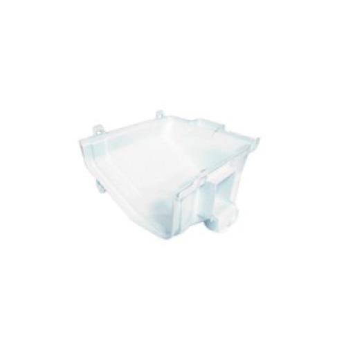 Бункер (дозатор) для стиральной машинки LG AGL73654523