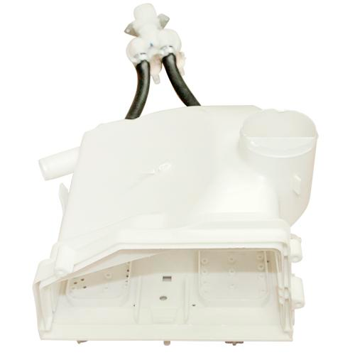 Бункер (дозатор) для стиральной машинки Samsung DC61-02105A