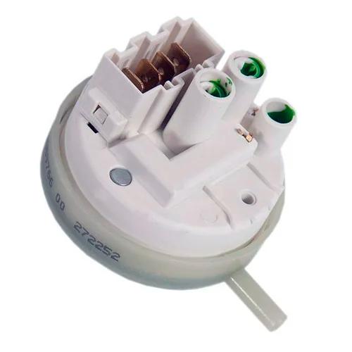 Датчик уровня воды (прессостат) для стиральной машины Asko 8089766