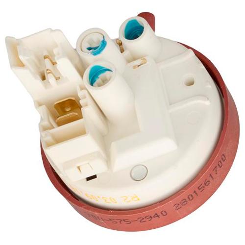 Датчик уровня воды (прессостат) для стиральной машины Beko 2801561700