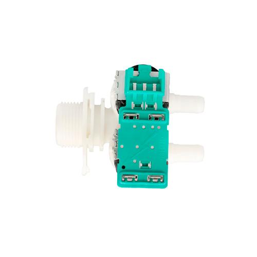Клапан подачи воды для стиральной машины Bosch, Siemens, Neff 174261