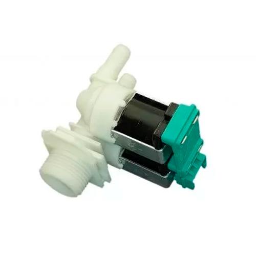 Клапан подачи воды для стиральной машины Bosch, Siemens, Neff 615922