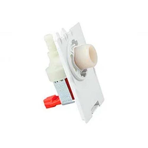 Клапан подачи воды для стиральной машины Bosch, Siemens, Neff 704174