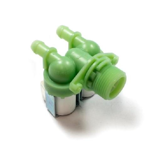 Клапан подачи воды для стиральной машины Candy 41018989