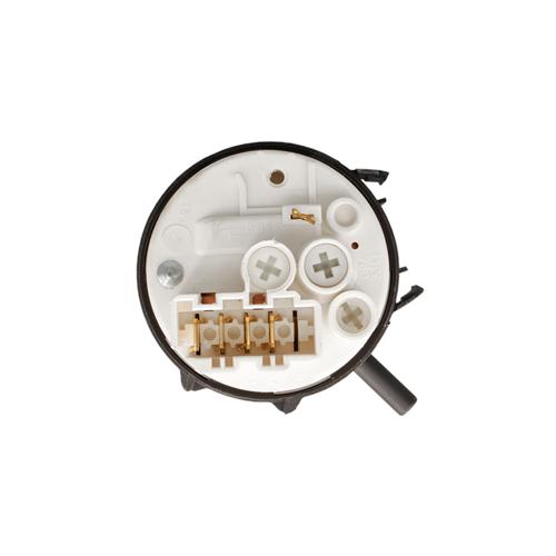 Датчик уровня воды (прессостат) для стиральной машины Candy 41019605