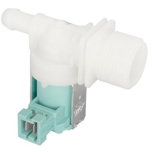 Клапан подачи воды для стиральной машины Electrolux, Zanussi, AEG 3792260139