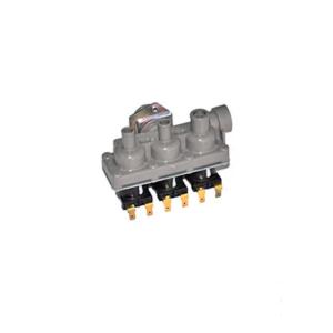 Клапан подачи воды для стиральной машины Haier 0024000339