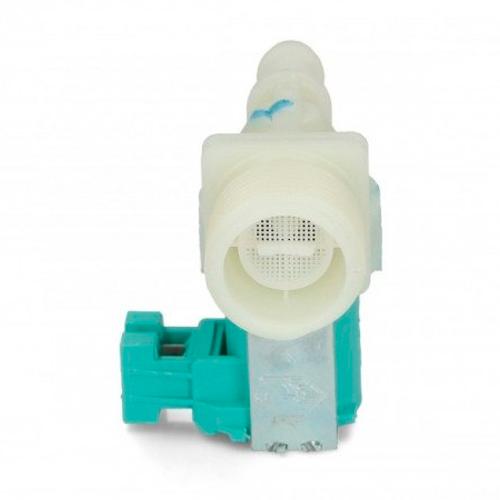 Клапан подачи воды стиральной машины Electrolux, Zanussi, AEG 140127691016