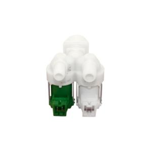 Клапан подачи воды стиральной машины Electrolux, Zanussi, AEG 1468766397
