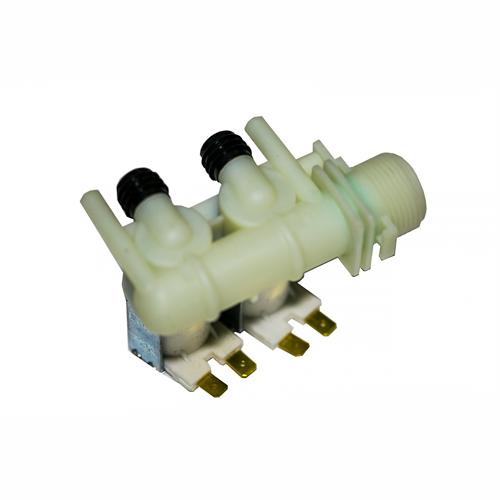 Клапан подачи воды стиральной машины SMEG 693050109