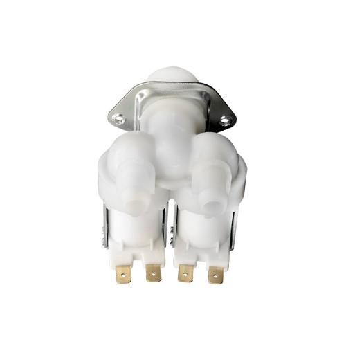 Электромагнитный клапан подачи воды для стиральной машины LG Direct Drive Inverter 5221EN2003D