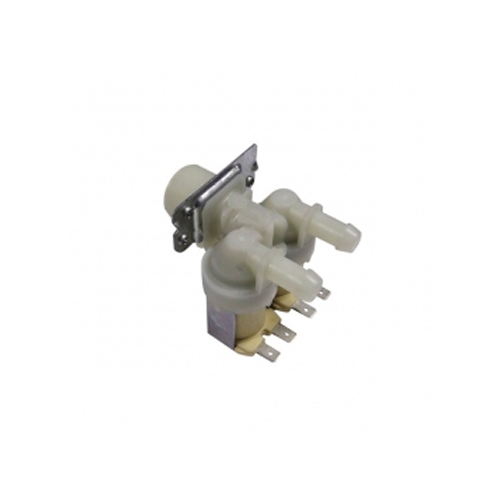Электромагнитный клапан подачи воды для стиральной машины LG Direct Drive Inverter 5221ER1002F