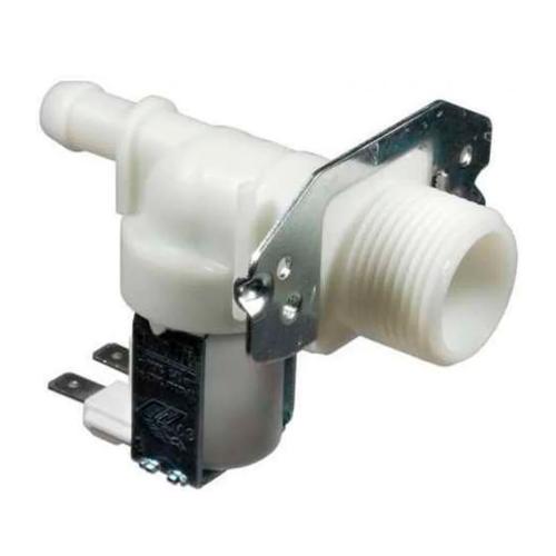 Электромагнитный клапан подачи воды для стиральной машины Whirlpool 481281729053