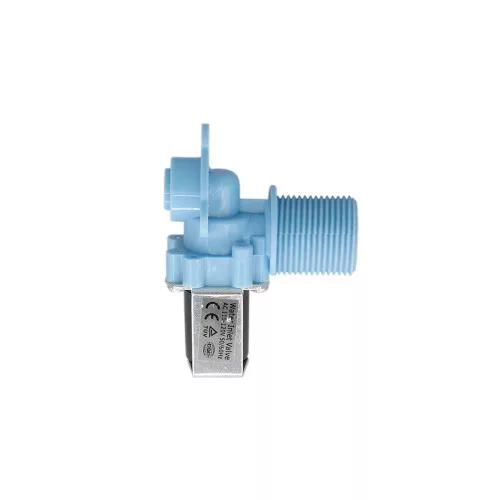 Электромагнитный клапан подачи воды для стиральной машины DAEWOO
