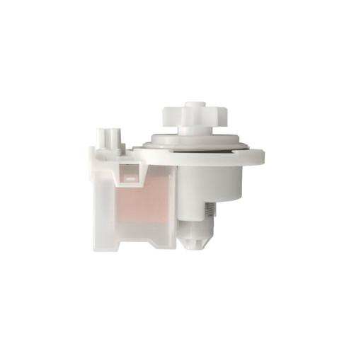 Помпа для стиральной машины Bosch, Siemens KEBS111/054