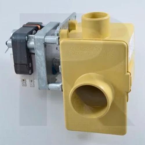 Электромагнитный клапан слива воды стиральной машины Asko 8008365