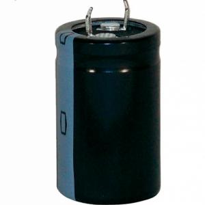 Конденсатор 1,5µF 450V