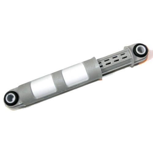 Амортизатор для стиральной машины Electrolux, Zanussi, AEG 132744000 Original