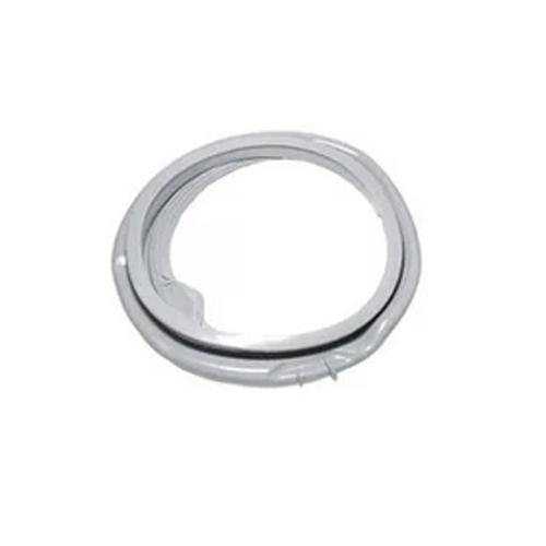 Манжета люка, прокладка двери для стиральной машины Hotpoint Ariston Indesit 291057
