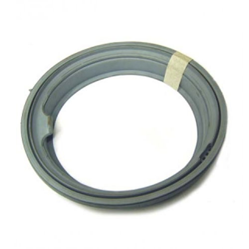 Манжета люка, прокладка двери для стиральной машины Whirlpool 481288818145 Original