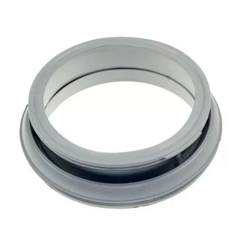 Манжета люка, прокладка двери для стиральной машины Zanussi 1260416209