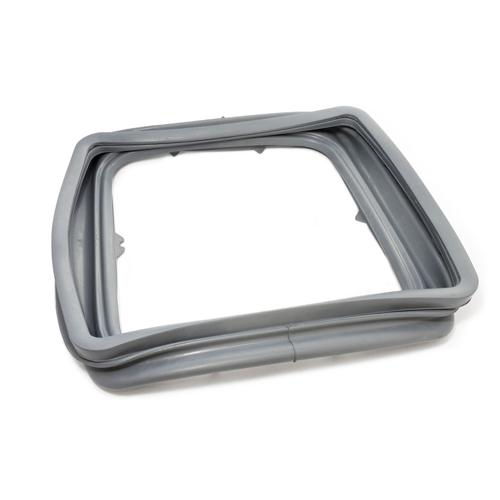 Манжета люка, прокладка двери стиральной машины Whirlpool Bauknecht 461973090011