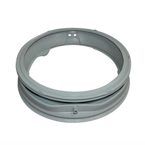 Манжета люка, прокладка для стиральной машины LG MDS38265303