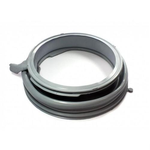 Манжета люка, прокладка для стиральной машины Bosch, Siemens 686004