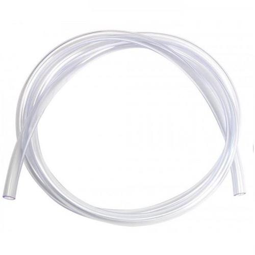 Уплотнение крышки люка для вертикальных стиральных машин Electrolux 1082792027