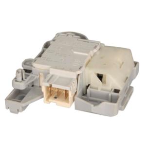 Блокировка дверцы люка (замок) для стиральной машины Electrolux, Zanussi, AEG 8084553067