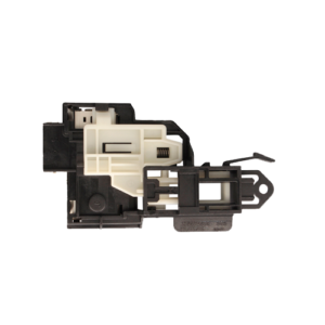 Блокировка дверцы люка (замок) для стиральной машины Electrolux, Zanussi, AEG 1084765013