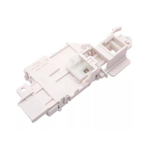 Блокировка дверцы люка (замок) для стиральной машины Electrolux, Zanussi, AEG 1461174045