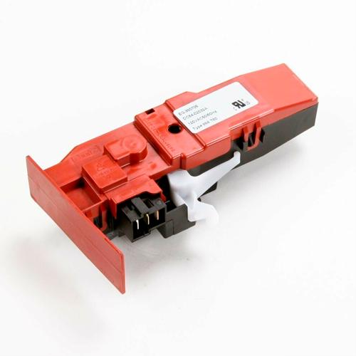 Блокировка дверцы стиральной машины Asko 8088275