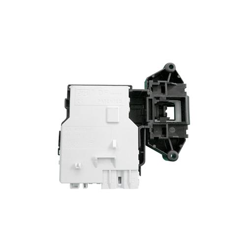 Блокировка люка (замок) для стиральной машины LG EBF49827805 / EBF49827803
