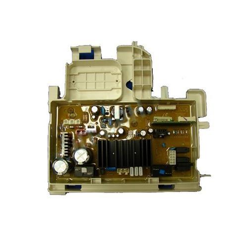 Модуль электронный стиральной машины SAMSUNG dc92-01082c