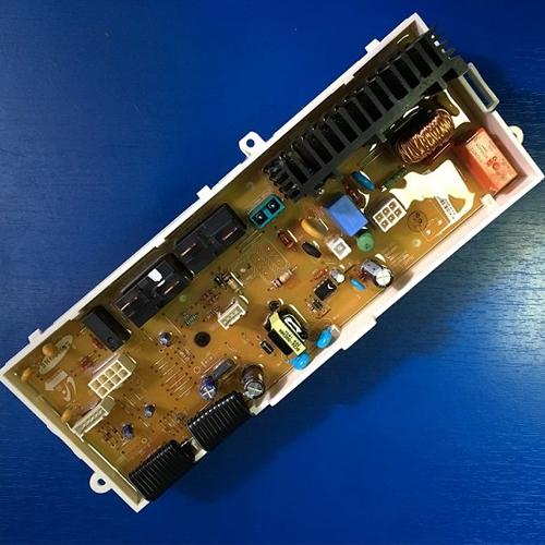 Модуль электронный стиральной машины SAMSUNG DC92-01690C