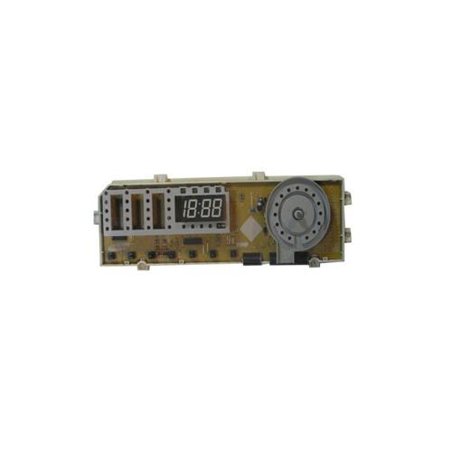Модуль электронный стиральной машины SAMSUNG MFS-TDF12AB-01
