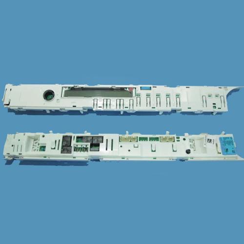 Модуль электронный, плата управления для стиральной машины GORENJE ASKO 8095099