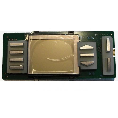 Модуль электронный, плата управления для стиральной машины Hotpoint-Ariston 098159