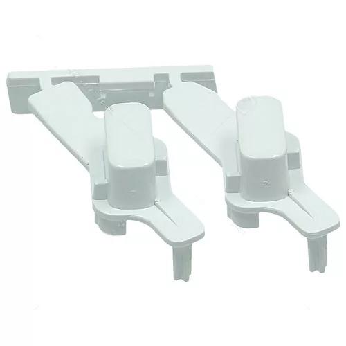 Блок кнопок для стиральной машины Whirlpool 481071425351
