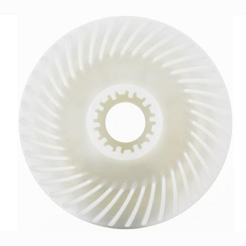 Вентилятор, крыльчатка сушки для стиральной машины Candy 41027555