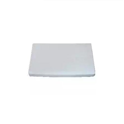 Верхняя крышка для стиральной машины Electrolux, Zanussi, AEG 1925194209