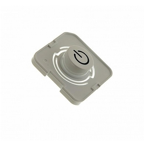 Клавиша пуска для стиральной машины SAMSUNG DC64-01229A