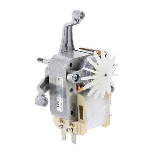 Мотор, двигатель сушки стиральной машины Electrolux, Zanussi, AEG 140027756026