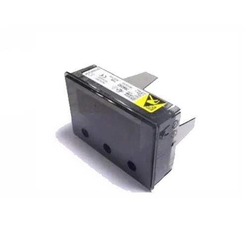 Таймер для плиты Electrolux, Zanussi, AEG 3871247023