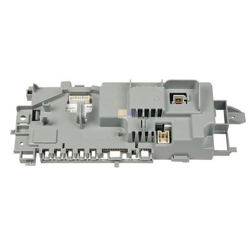 Модуль электронный стиральной машины Bosch, Siemens, Neff, Gaggenau 00438882