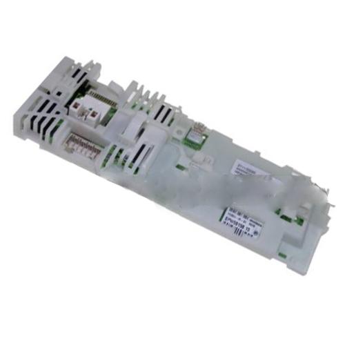 Модуль электронный стиральной машины Bosch, Siemens, Neff, Gaggenau 00448298